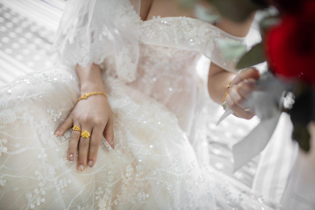 1024B婚禮流水席 036 台中婚錄推薦【CmiChang張西米】|彼查庫柏婚禮錄影團隊