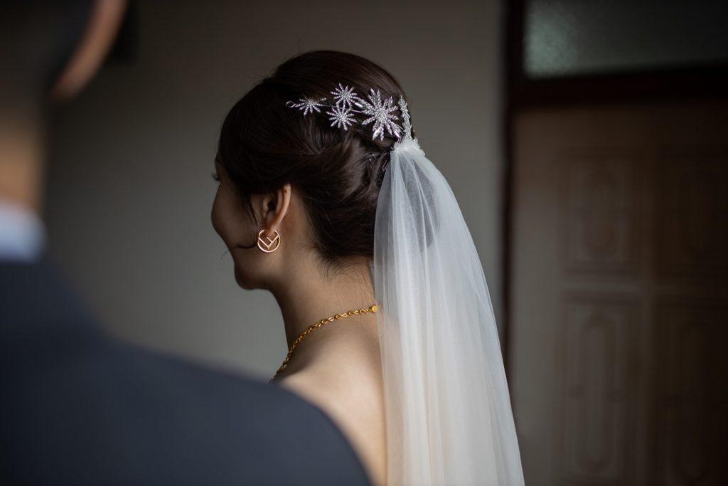 1024B婚禮流水席 037 台中婚錄推薦【CmiChang張西米】|彼查庫柏婚禮錄影團隊