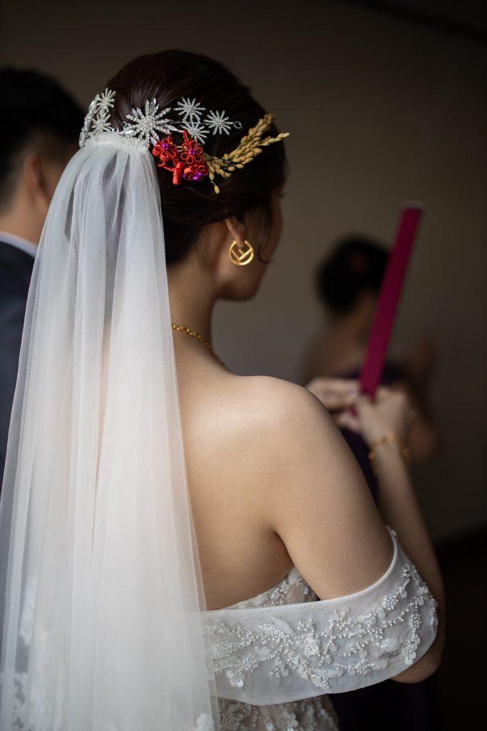 1024B婚禮流水席 038 台中婚錄推薦【CmiChang張西米】|彼查庫柏婚禮錄影團隊