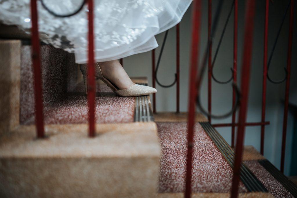 1024B婚禮流水席 039 台中婚錄推薦【CmiChang張西米】|彼查庫柏婚禮錄影團隊