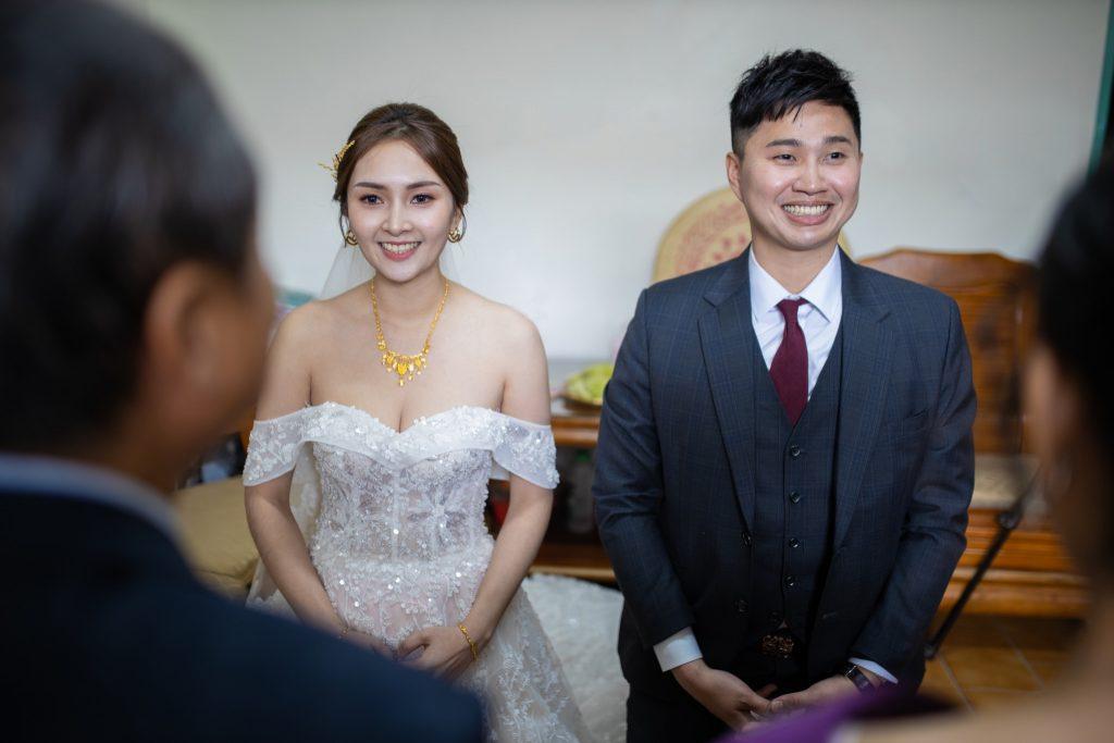 1024B婚禮流水席 042 台中婚錄推薦【CmiChang張西米】|彼查庫柏婚禮錄影團隊