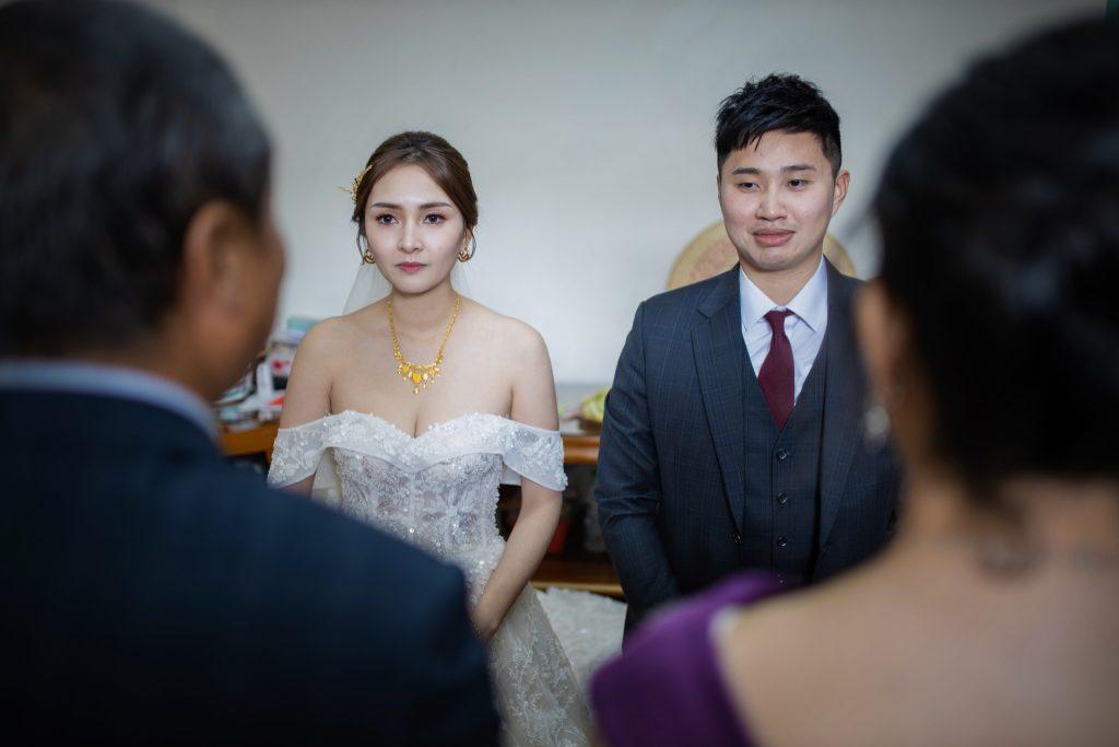 1024B婚禮流水席 043 台中婚錄推薦【CmiChang張西米】|彼查庫柏婚禮錄影團隊