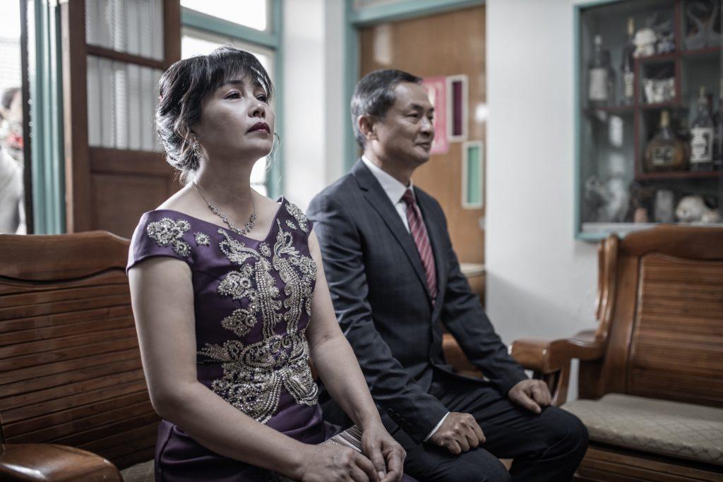 1024B婚禮流水席 044 台中婚錄推薦【CmiChang張西米】|彼查庫柏婚禮錄影團隊