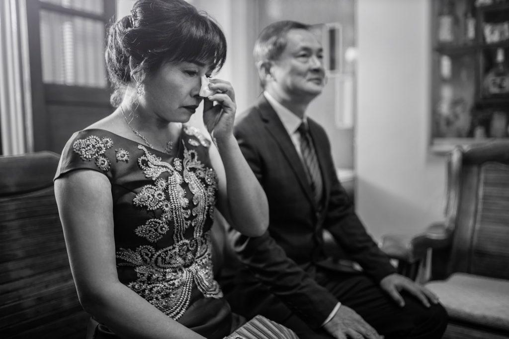 1024B婚禮流水席 045 台中婚錄推薦【CmiChang張西米】|彼查庫柏婚禮錄影團隊