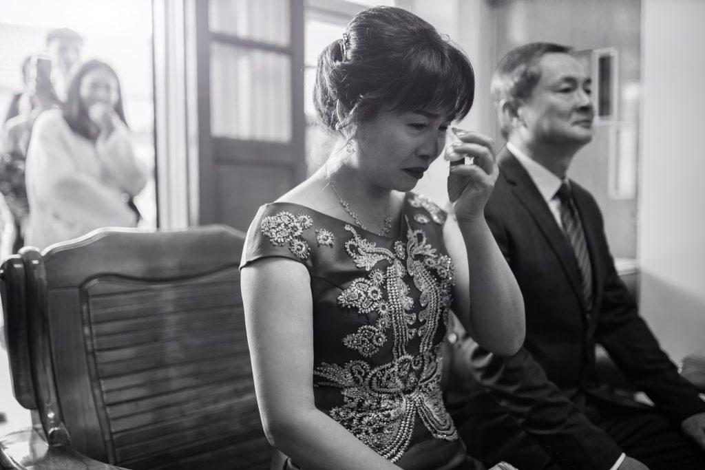 1024B婚禮流水席 046 台中婚錄推薦【CmiChang張西米】|彼查庫柏婚禮錄影團隊