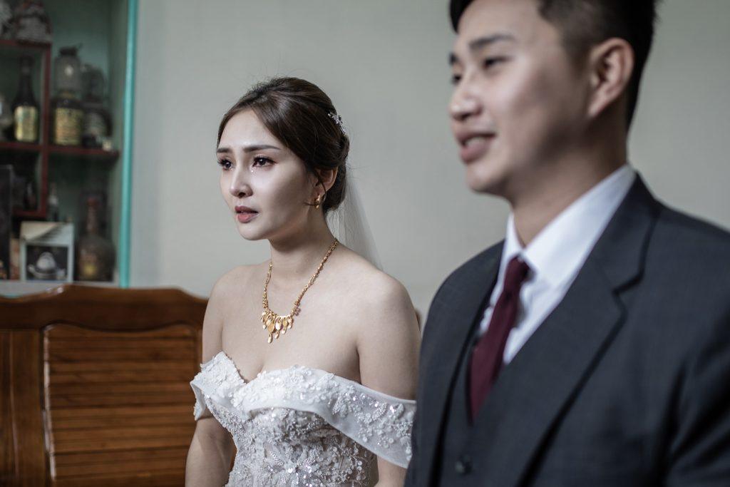 1024B婚禮流水席 047 台中婚錄推薦【CmiChang張西米】|彼查庫柏婚禮錄影團隊