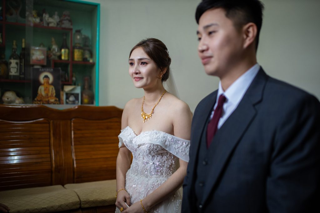 1024B婚禮流水席 048 台中婚錄推薦【CmiChang張西米】|彼查庫柏婚禮錄影團隊