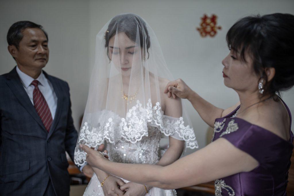 1024B婚禮流水席 050 台中婚錄推薦【CmiChang張西米】|彼查庫柏婚禮錄影團隊