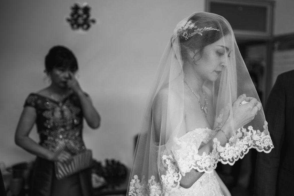 1024B婚禮流水席 051 台中婚錄推薦【CmiChang張西米】|彼查庫柏婚禮錄影團隊
