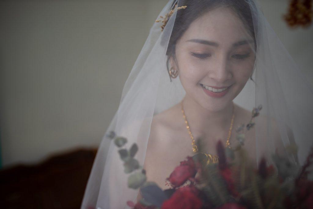 1024B婚禮流水席 052 台中婚錄推薦【CmiChang張西米】|彼查庫柏婚禮錄影團隊