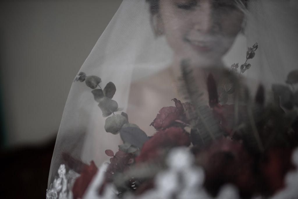 1024B婚禮流水席 053 台中婚錄推薦【CmiChang張西米】|彼查庫柏婚禮錄影團隊