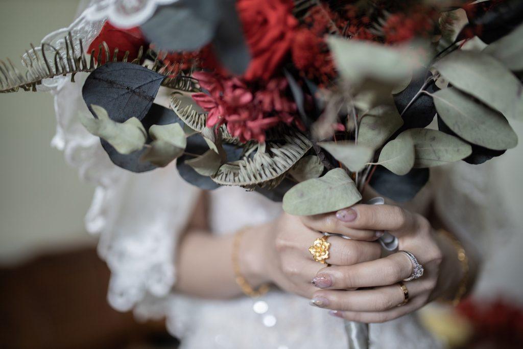 1024B婚禮流水席 054 台中婚錄推薦【CmiChang張西米】|彼查庫柏婚禮錄影團隊