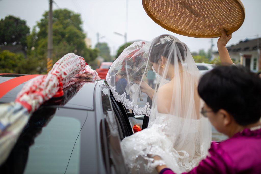 1024B婚禮流水席 059 台中婚錄推薦【CmiChang張西米】|彼查庫柏婚禮錄影團隊