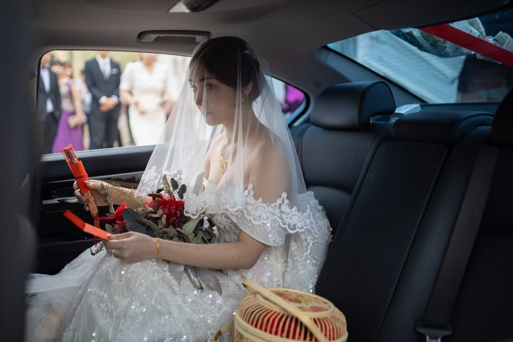 1024B婚禮流水席 060 台中婚錄推薦【CmiChang張西米】|彼查庫柏婚禮錄影團隊