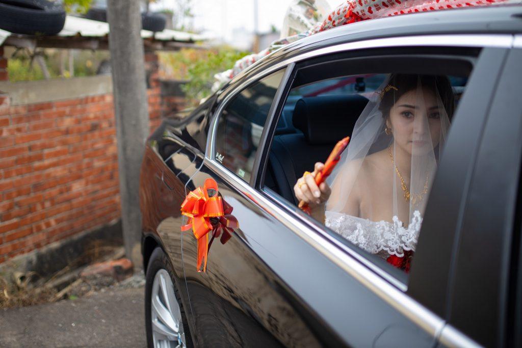 1024B婚禮流水席 061 台中婚錄推薦【CmiChang張西米】|彼查庫柏婚禮錄影團隊