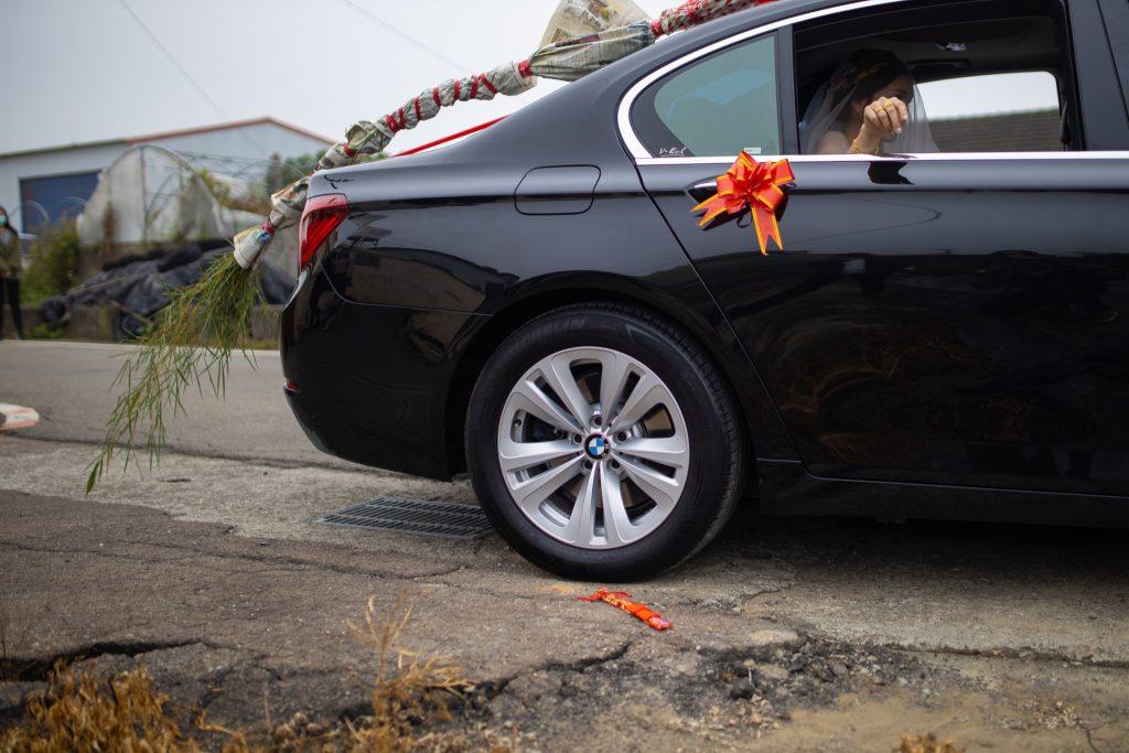 1024B婚禮流水席 062 台中婚錄推薦【CmiChang張西米】|彼查庫柏婚禮錄影團隊