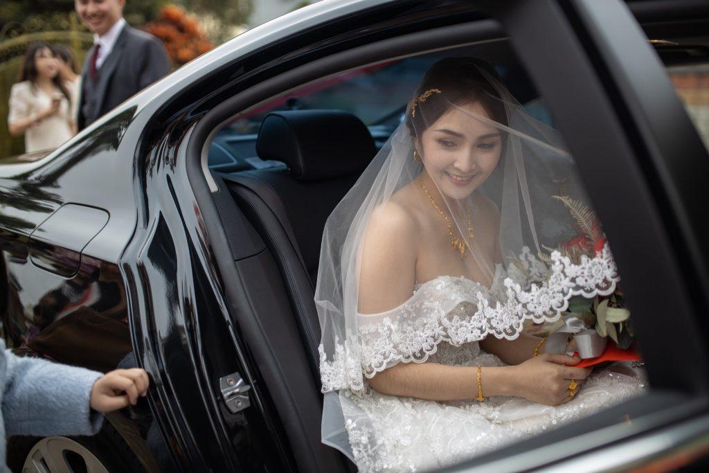 1024B婚禮流水席 064 台中婚錄推薦【CmiChang張西米】|彼查庫柏婚禮錄影團隊