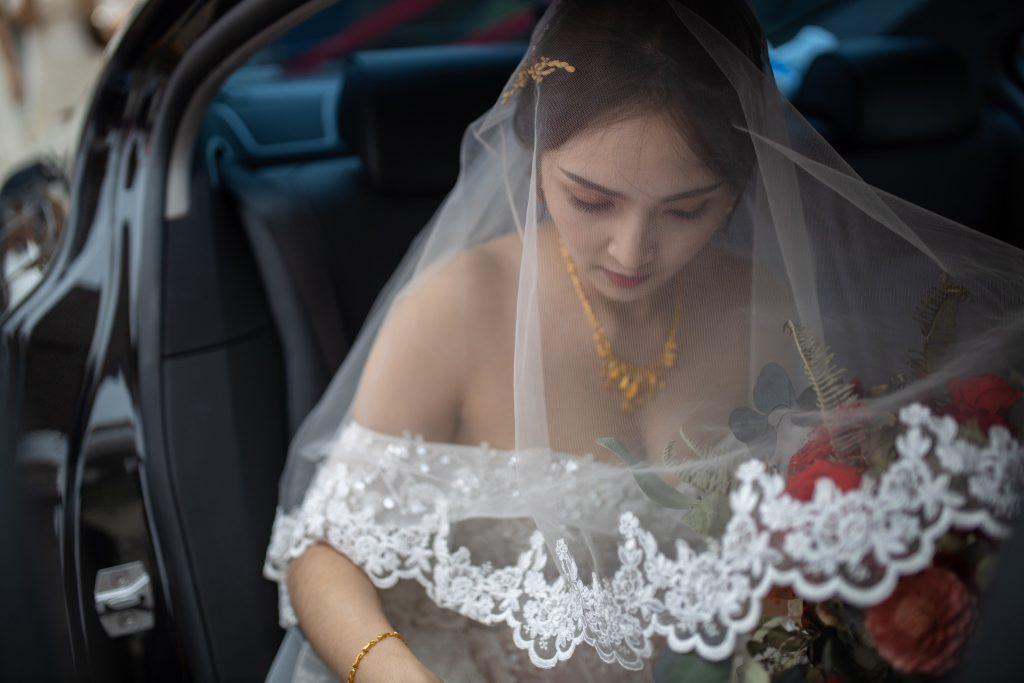 1024B婚禮流水席 065 台中婚錄推薦【CmiChang張西米】|彼查庫柏婚禮錄影團隊