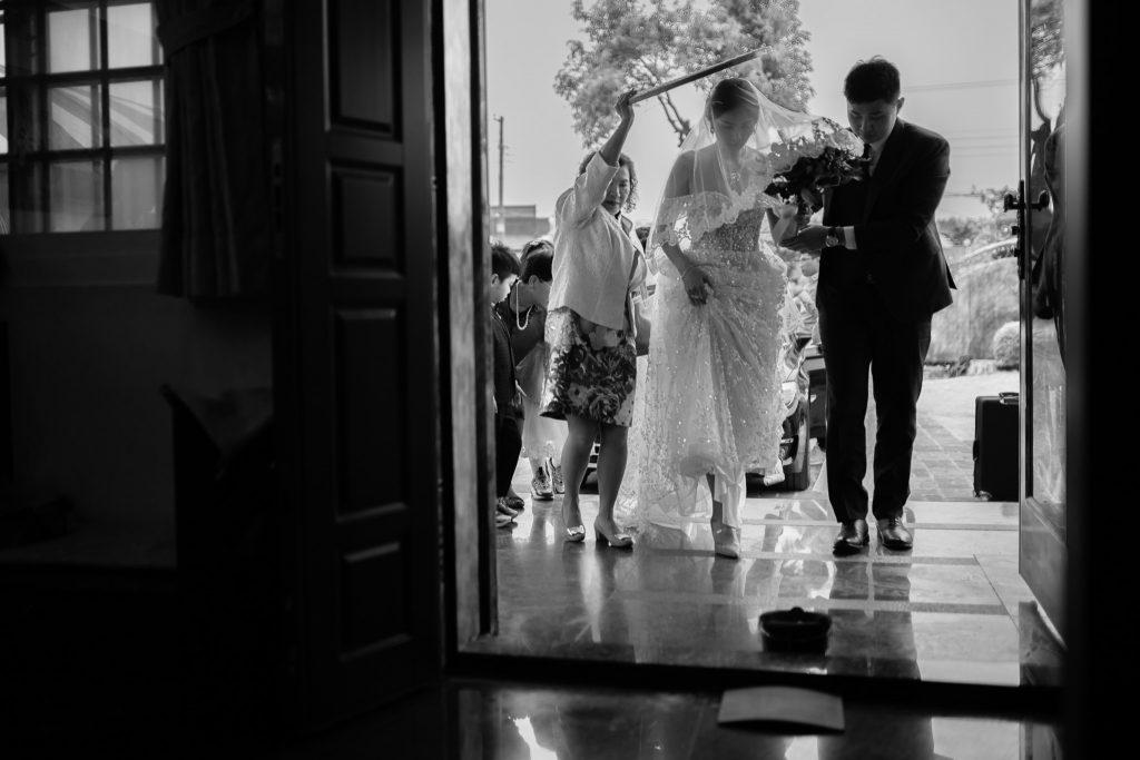 1024B婚禮流水席 066 台中婚錄推薦【CmiChang張西米】|彼查庫柏婚禮錄影團隊