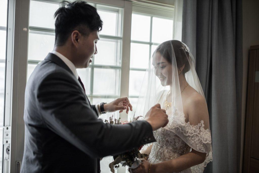 1024B婚禮流水席 067 台中婚錄推薦【CmiChang張西米】|彼查庫柏婚禮錄影團隊