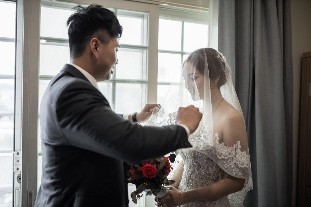 1024B婚禮流水席 068 台中婚錄推薦【CmiChang張西米】|彼查庫柏婚禮錄影團隊