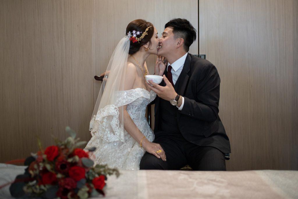 1024B婚禮流水席 070 台中婚錄推薦【CmiChang張西米】|彼查庫柏婚禮錄影團隊