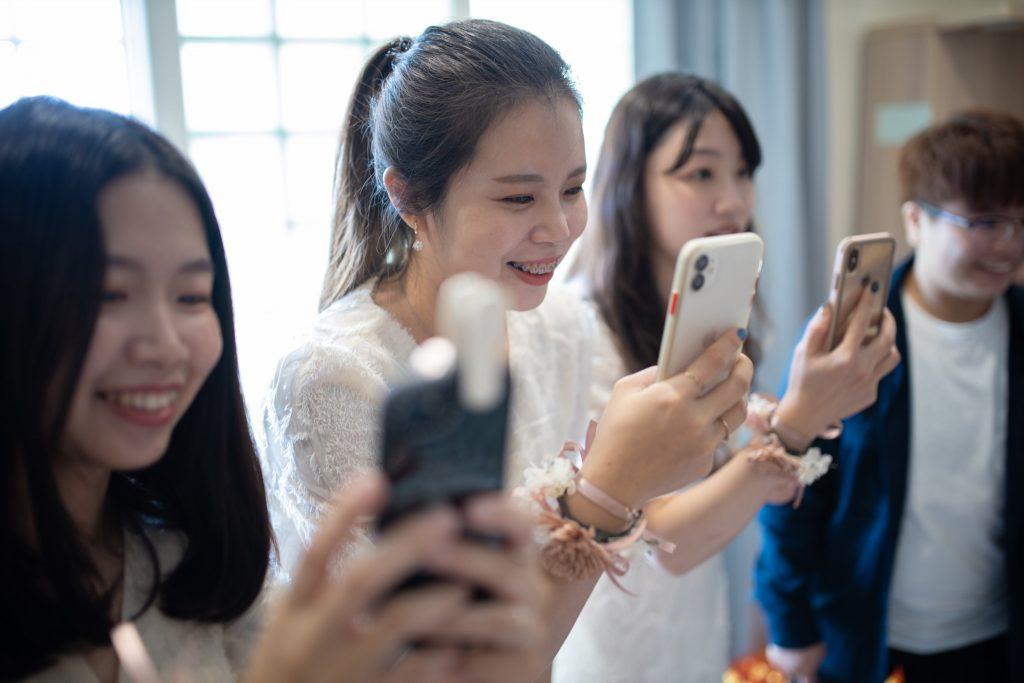1024B婚禮流水席 071 台中婚錄推薦【CmiChang張西米】|彼查庫柏婚禮錄影團隊
