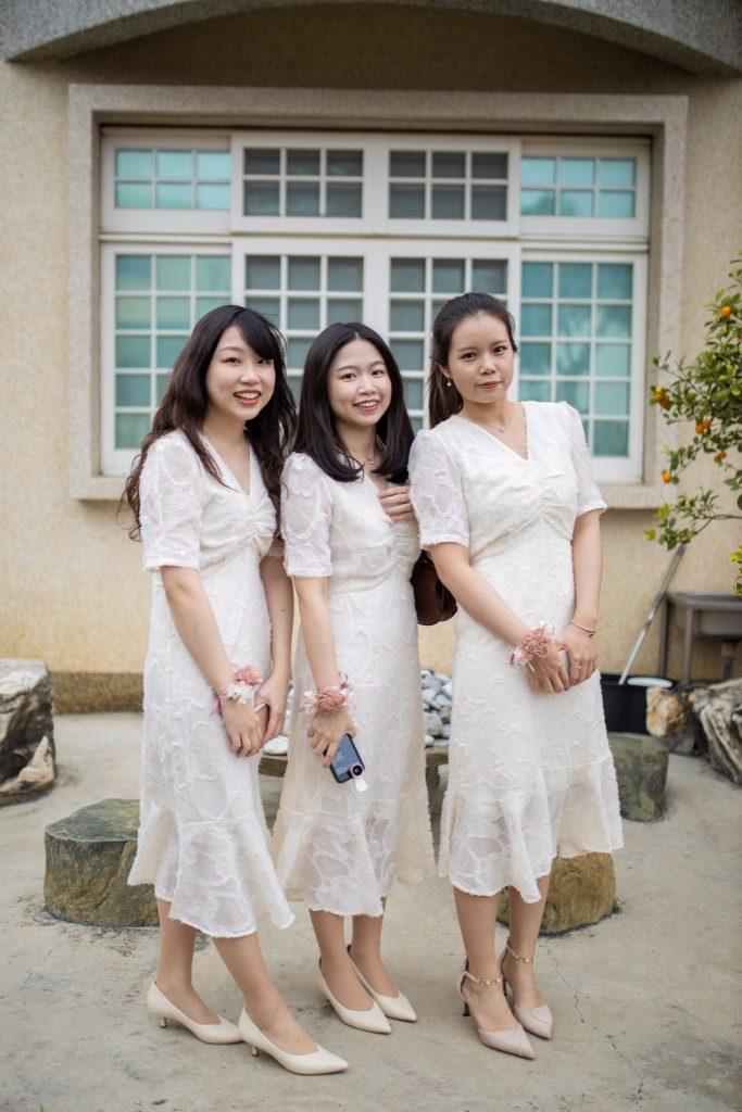 1024B婚禮流水席 077 台中婚錄推薦【CmiChang張西米】|彼查庫柏婚禮錄影團隊