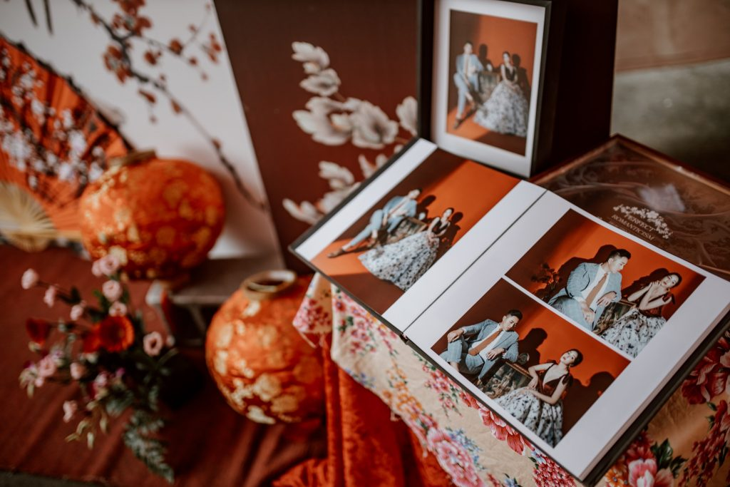 1024B婚禮流水席 079 台中婚錄推薦【CmiChang張西米】|彼查庫柏婚禮錄影團隊