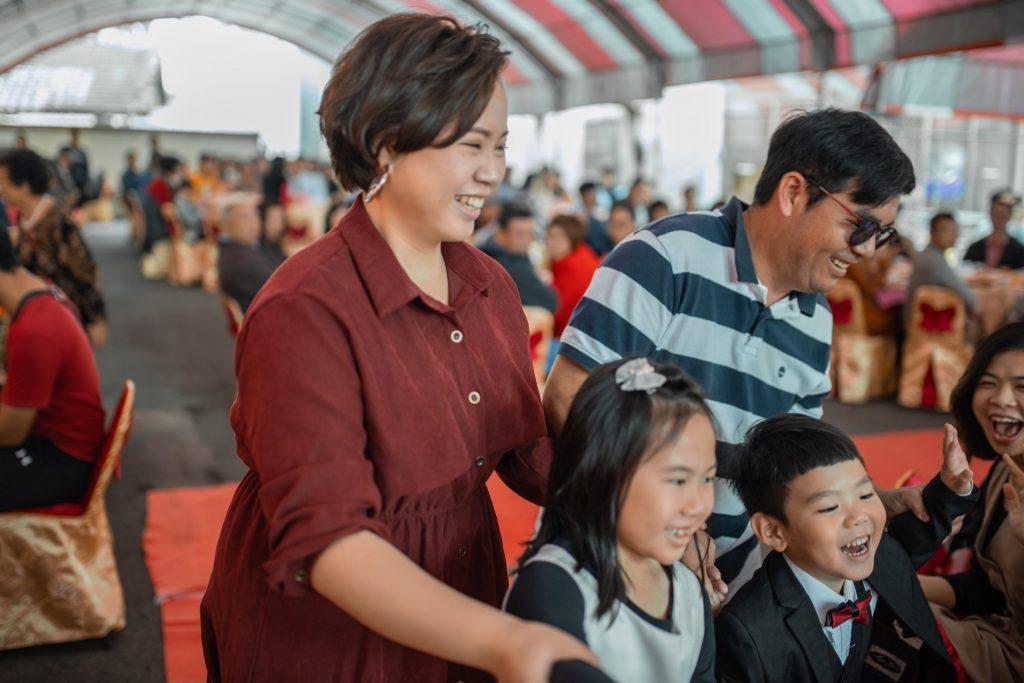 1024B婚禮流水席 083 台中婚錄推薦【CmiChang張西米】|彼查庫柏婚禮錄影團隊