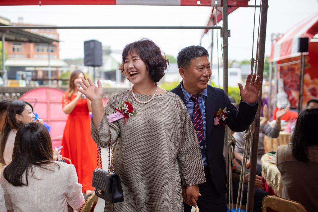 1024B婚禮流水席 086 台中婚錄推薦【CmiChang張西米】|彼查庫柏婚禮錄影團隊