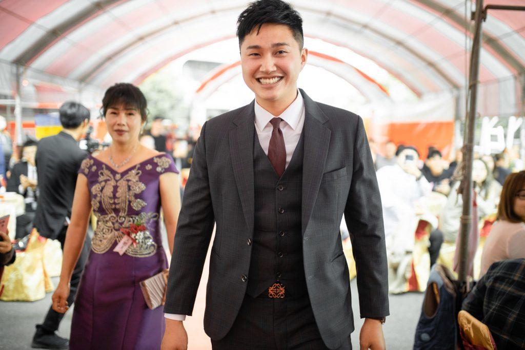 1024B婚禮流水席 088 台中婚錄推薦【CmiChang張西米】|彼查庫柏婚禮錄影團隊
