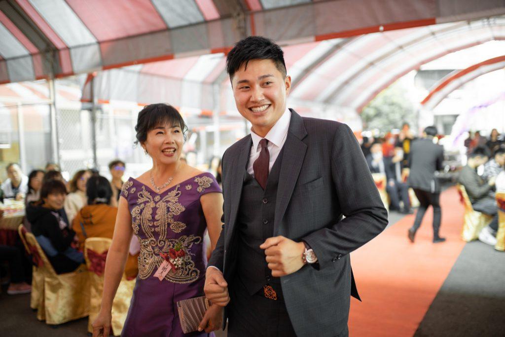 1024B婚禮流水席 089 台中婚錄推薦【CmiChang張西米】|彼查庫柏婚禮錄影團隊