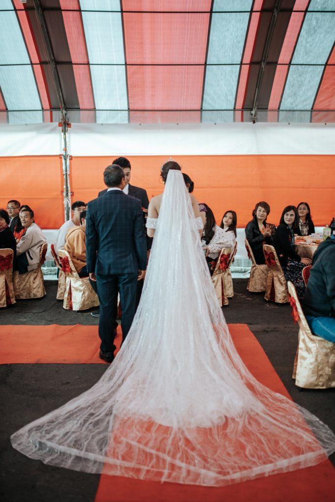 1024B婚禮流水席 093 台中婚錄推薦【CmiChang張西米】|彼查庫柏婚禮錄影團隊