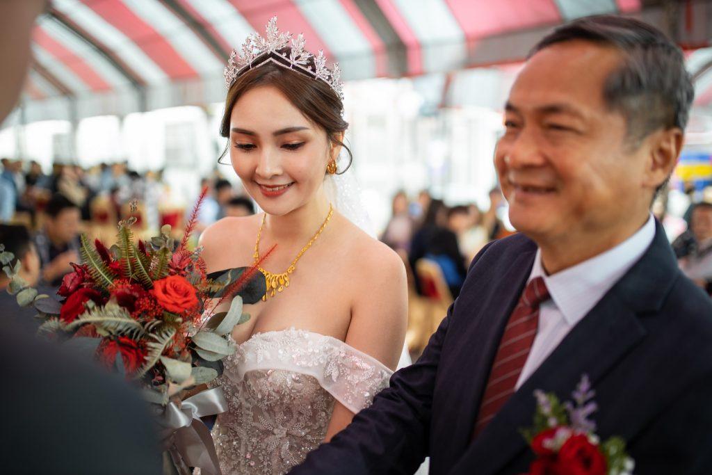 1024B婚禮流水席 096 台中婚錄推薦【CmiChang張西米】|彼查庫柏婚禮錄影團隊