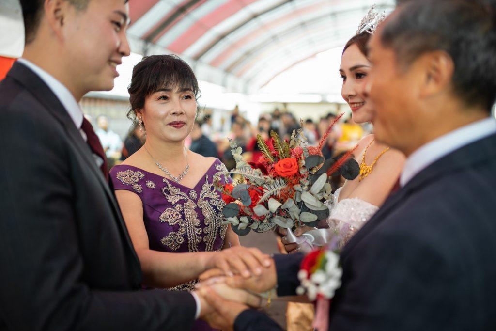 1024B婚禮流水席 098 台中婚錄推薦【CmiChang張西米】|彼查庫柏婚禮錄影團隊