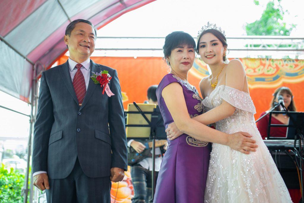 1024B婚禮流水席 110 台中婚錄推薦【CmiChang張西米】|彼查庫柏婚禮錄影團隊