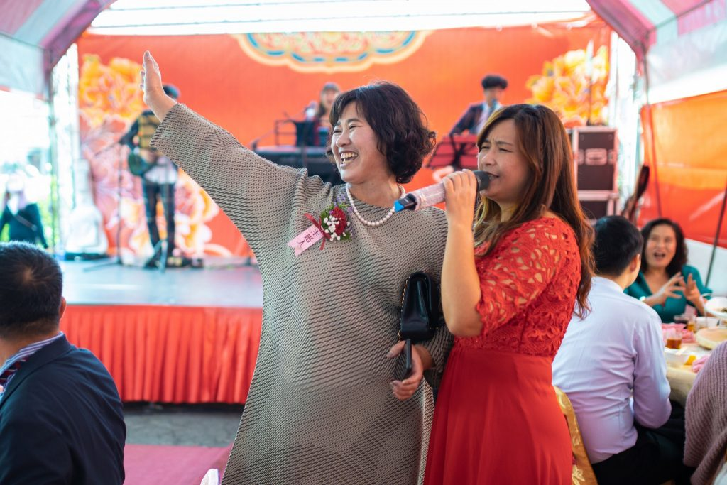 1024B婚禮流水席 115 台中婚錄推薦【CmiChang張西米】|彼查庫柏婚禮錄影團隊