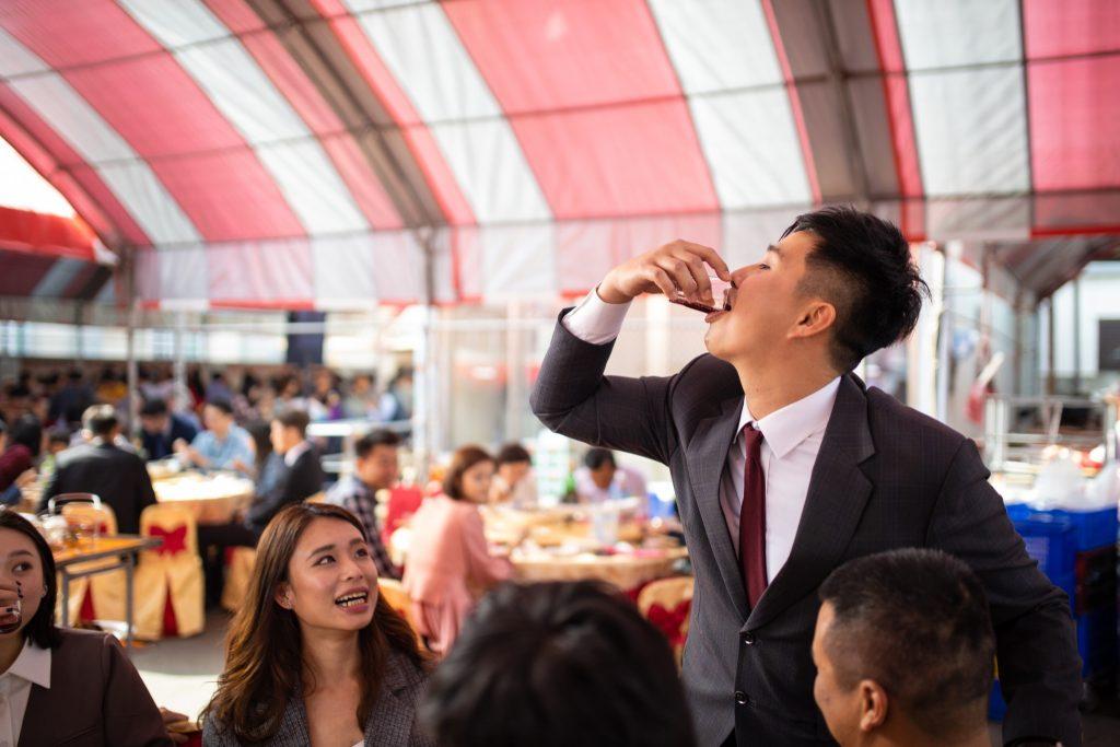 1024B婚禮流水席 116 台中婚錄推薦【CmiChang張西米】|彼查庫柏婚禮錄影團隊