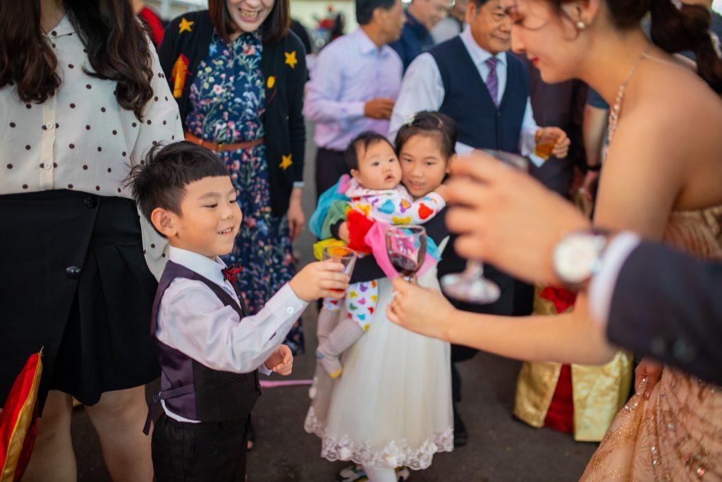 1024B婚禮流水席 123 台中婚錄推薦【CmiChang張西米】|彼查庫柏婚禮錄影團隊