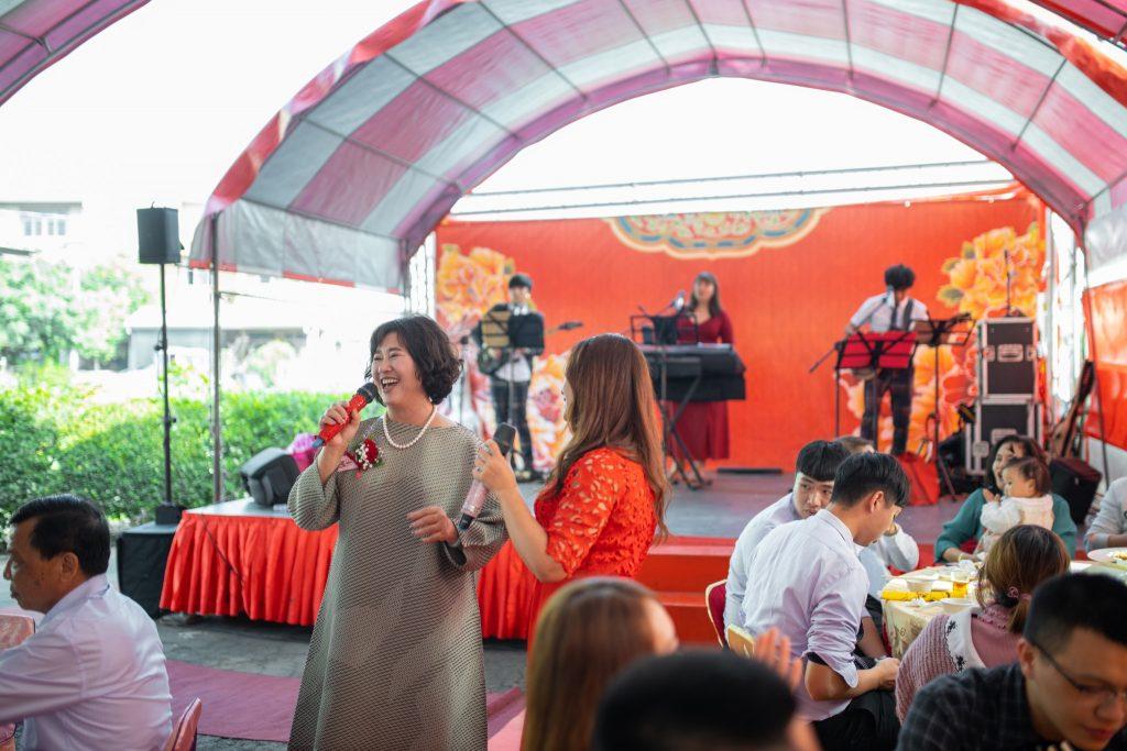 1024B婚禮流水席 126 台中婚錄推薦【CmiChang張西米】|彼查庫柏婚禮錄影團隊