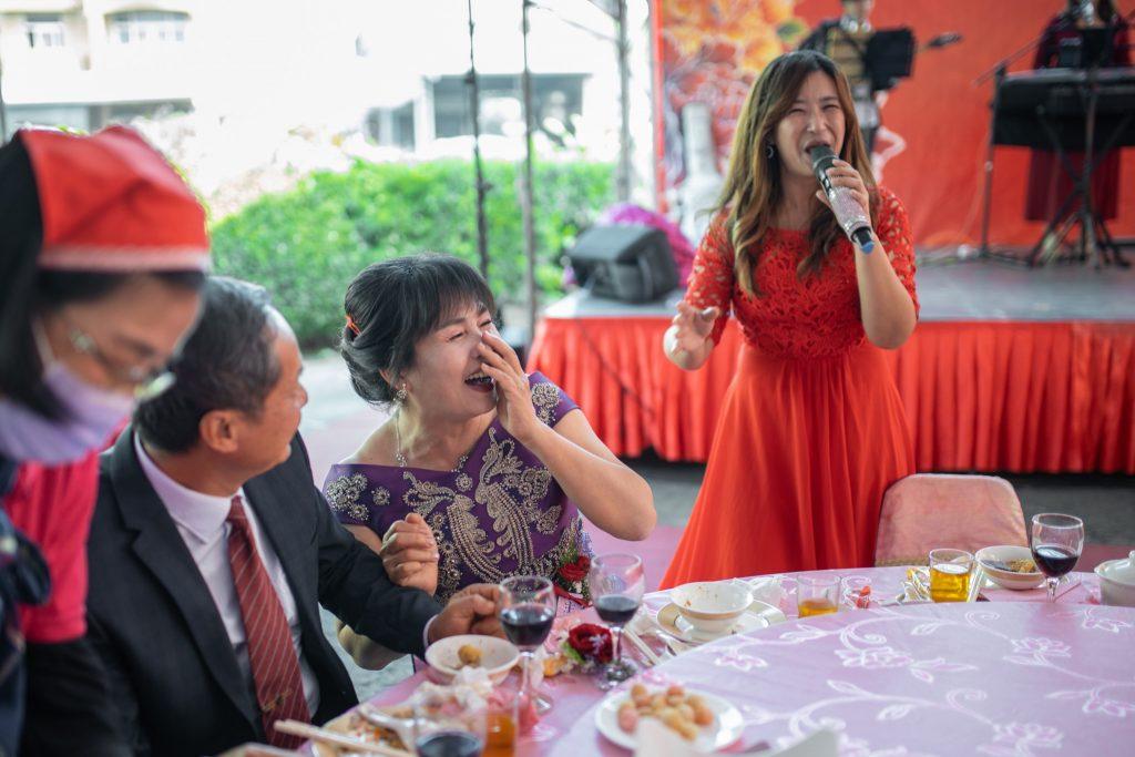 1024B婚禮流水席 127 台中婚錄推薦【CmiChang張西米】|彼查庫柏婚禮錄影團隊