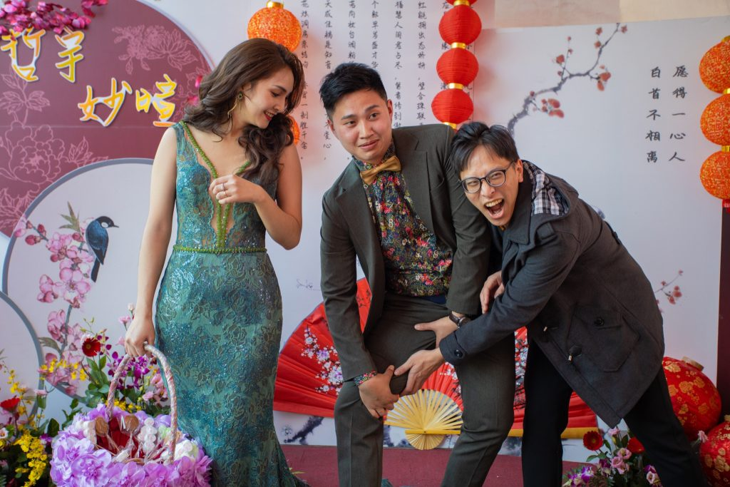 1024B婚禮流水席 135 台中婚錄推薦【CmiChang張西米】|彼查庫柏婚禮錄影團隊