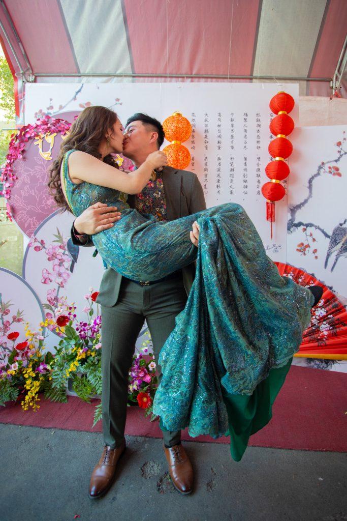 1024B婚禮流水席 138 台中婚錄推薦【CmiChang張西米】|彼查庫柏婚禮錄影團隊
