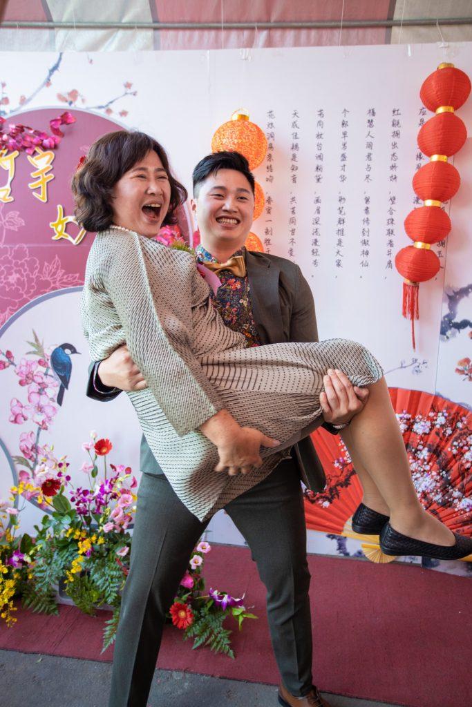 1024B婚禮流水席 139 台中婚錄推薦【CmiChang張西米】|彼查庫柏婚禮錄影團隊