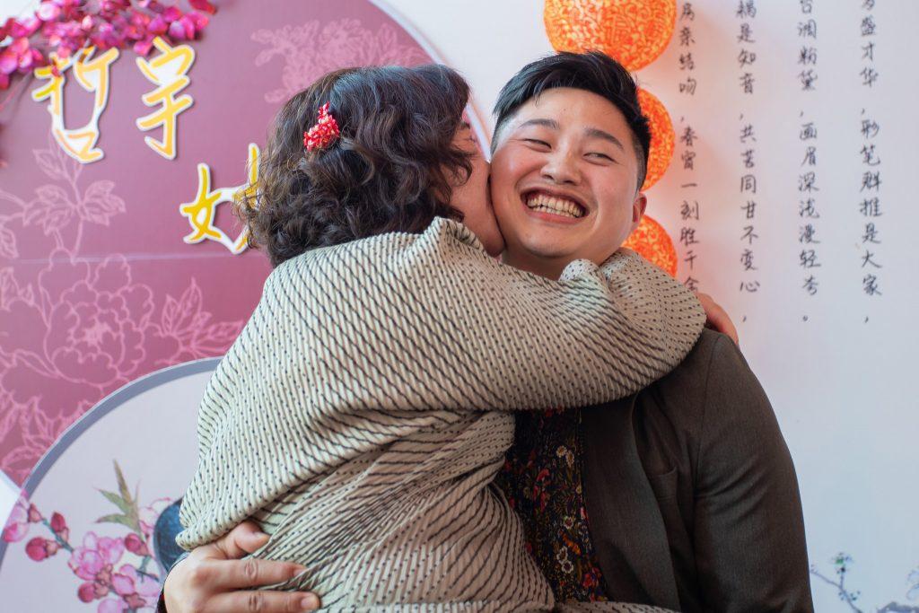 1024B婚禮流水席 140 台中婚錄推薦【CmiChang張西米】|彼查庫柏婚禮錄影團隊