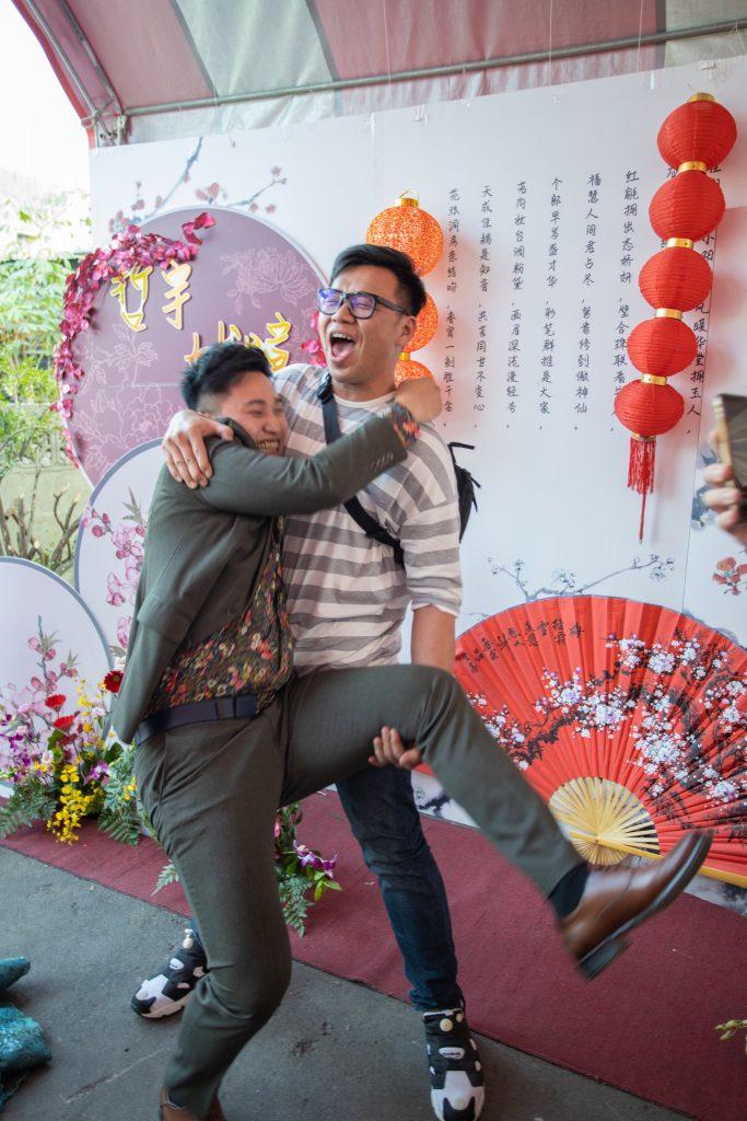 1024B婚禮流水席 142 台中婚錄推薦【CmiChang張西米】|彼查庫柏婚禮錄影團隊