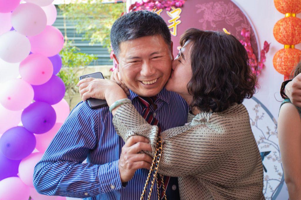 1024B婚禮流水席 157 台中婚錄推薦【CmiChang張西米】|彼查庫柏婚禮錄影團隊