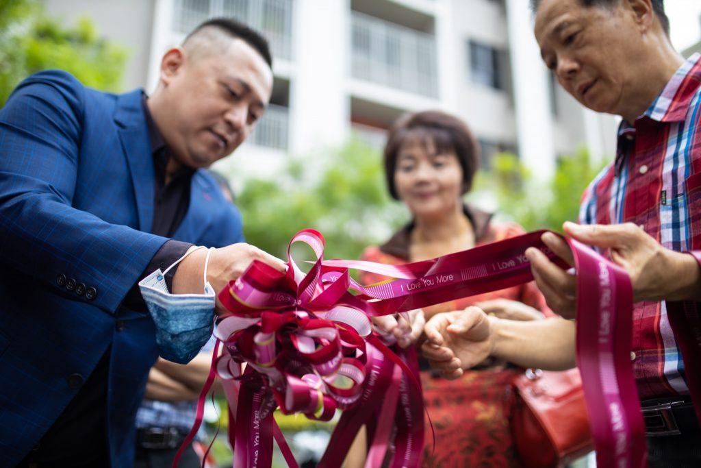 0425B 0002 台中婚錄推薦【CmiChang張西米】 彼查庫柏婚禮錄影團隊
