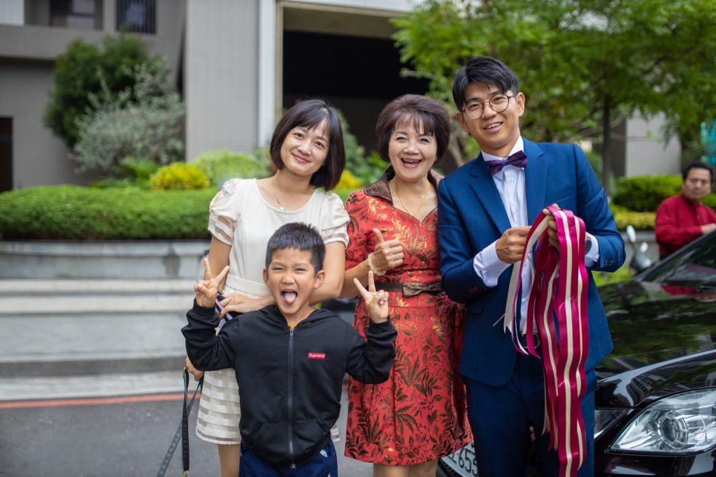 0425B 0003 台中婚錄推薦【CmiChang張西米】 彼查庫柏婚禮錄影團隊